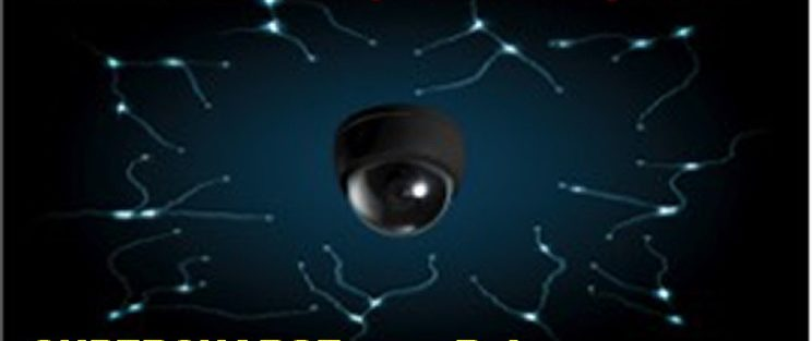 Supercharge your Security CCTV ROI cover