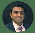 Rohnil Nandu Client