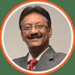 Sunil Udupu Client
