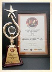 Securens Award