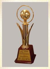 Securens Awards 4
