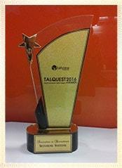 Securens Award 2