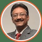 Sunil Client