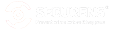 Securens logo