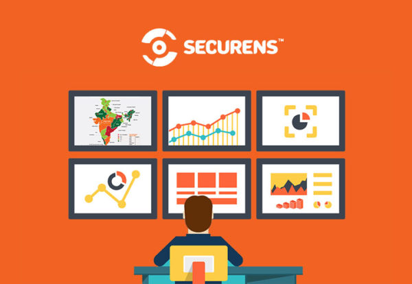 Securens Cover