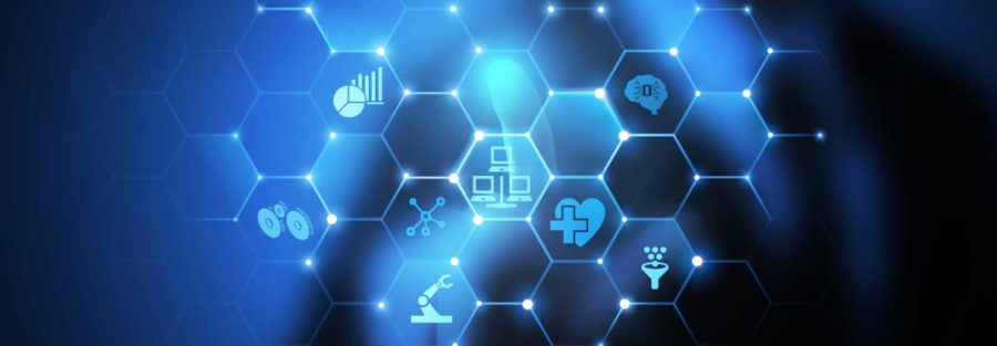 Artificial Intelligence in surveillance