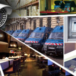 How To Deter Employee Theft By Using Security Surveillance Systems?