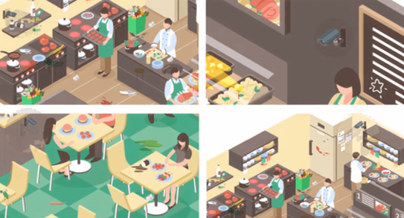 ACTIAUDIT-for-Restaurants-and-QSRs