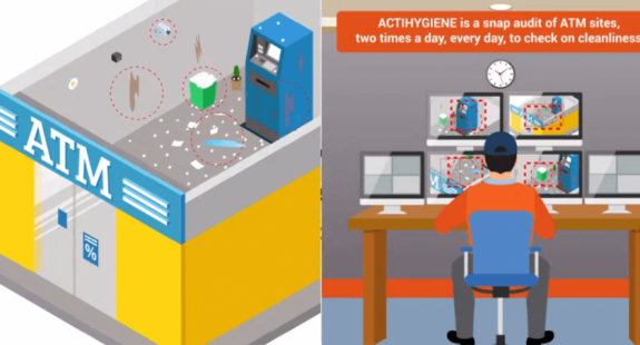 ACTIHYGIENE-for-ATMs