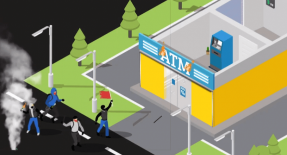 ACTISHUTTER-for-ATMs