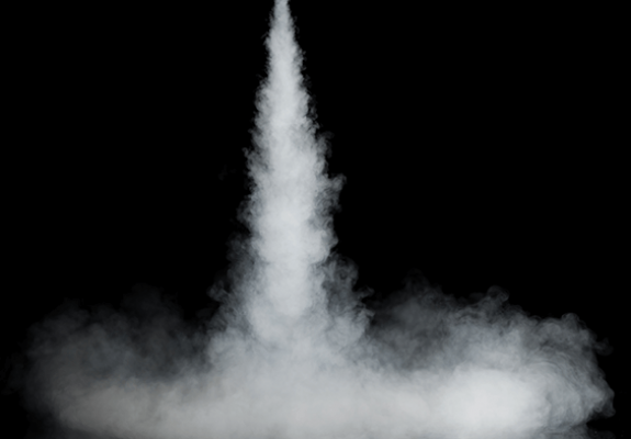 smoke-device